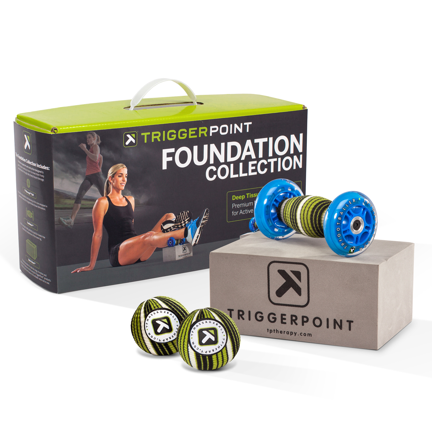 Triggerpoint foundation collection.png