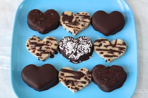 choc Vday cookies.jpg