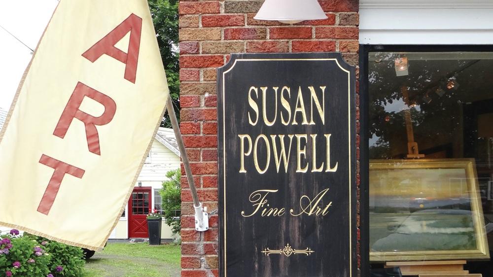 Susan-Powell-3-ink-Publications.jpg