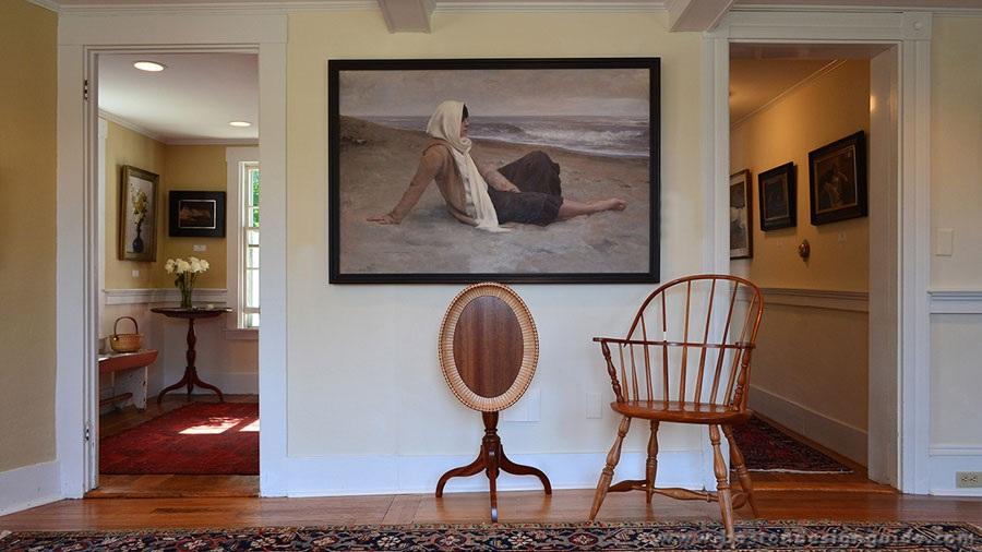 collins-galleries-interior-2.jpg
