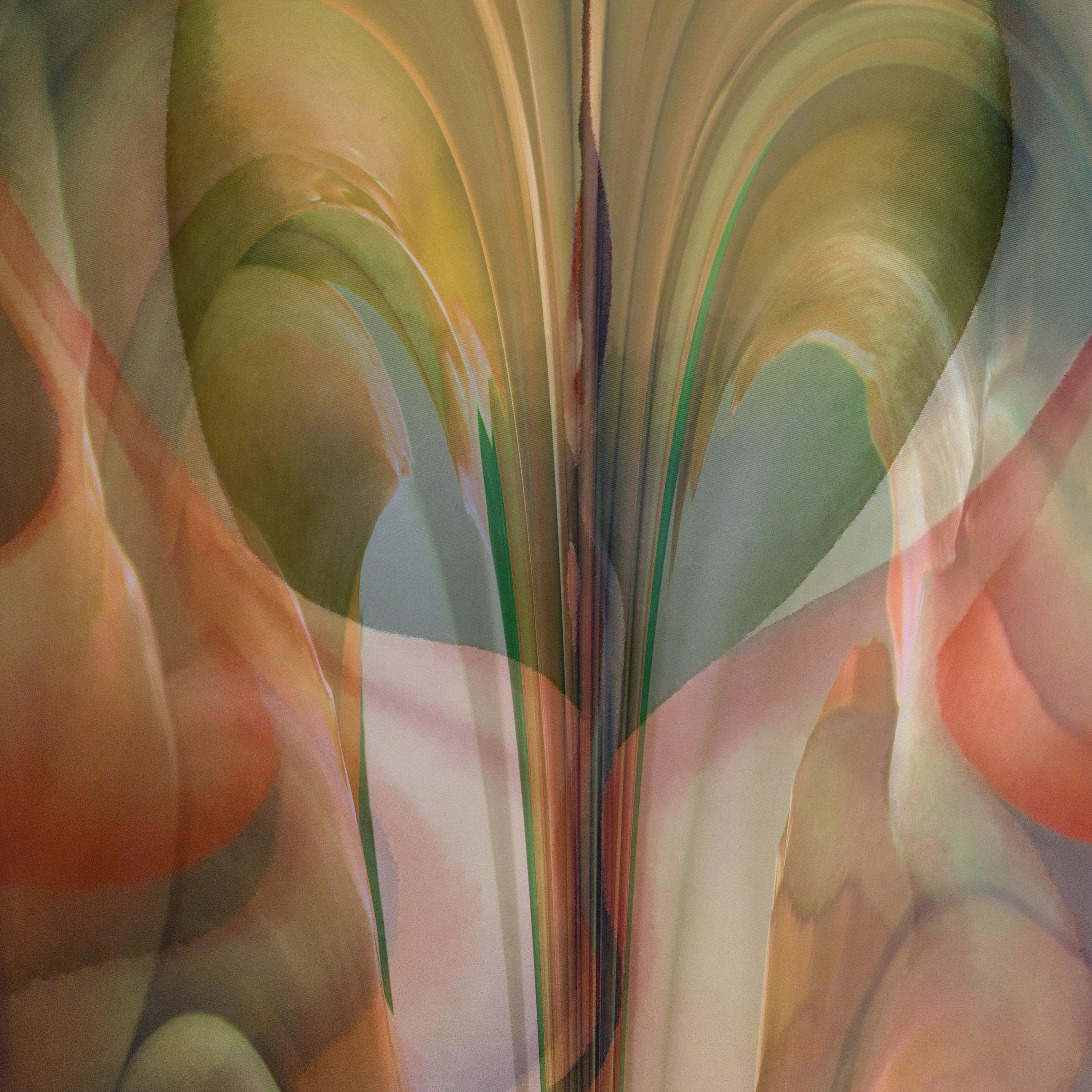 FlowerInsides1.jpg