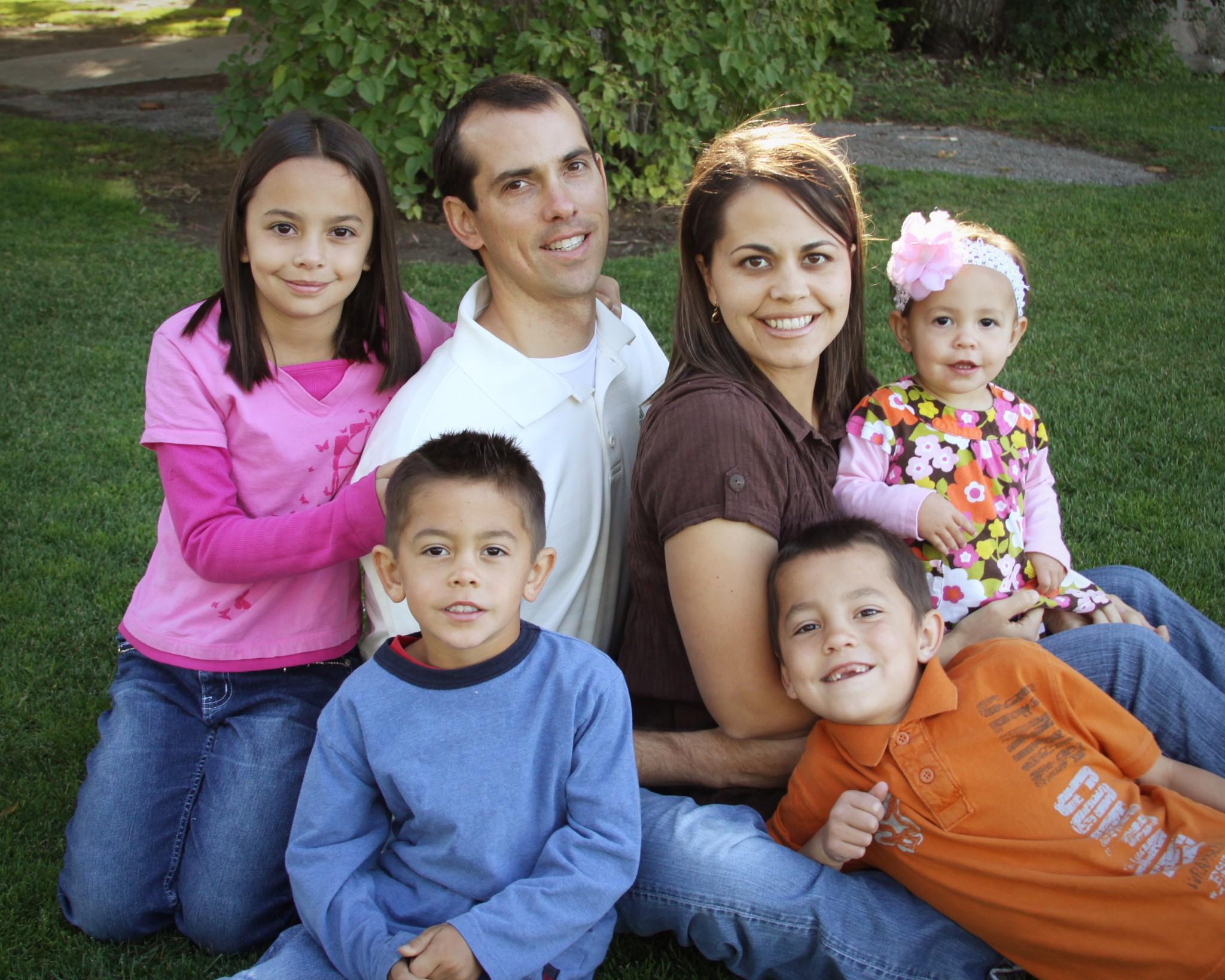 FamilyPortraits 001.jpg