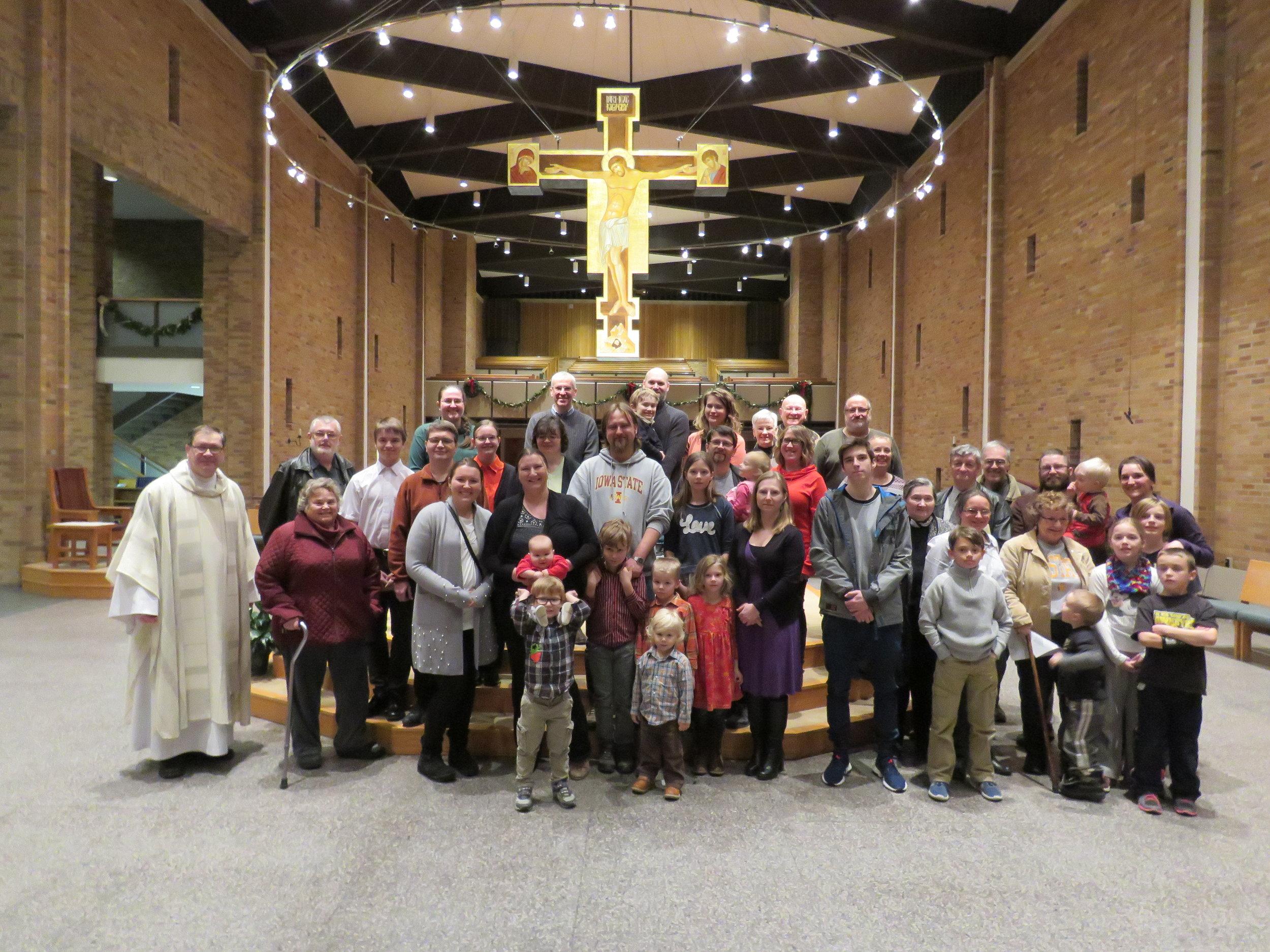 St. Thomas 3 Jan 2.JPG