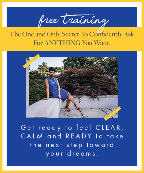 free training - ask for anything - april cunningham.png