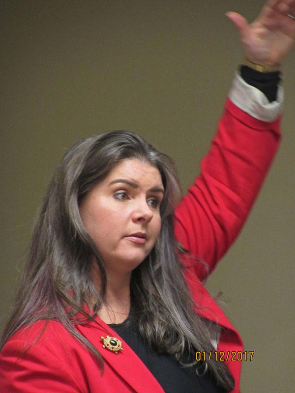 Speaker-Susan-Combs.jpg