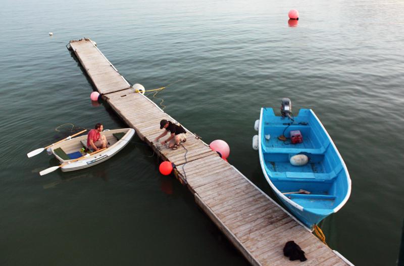 dinghy-small.jpg