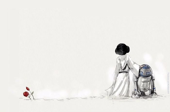 artists-pay-tribute-princess-leia-carrie-fisher-10-58637db624888__700.jpg