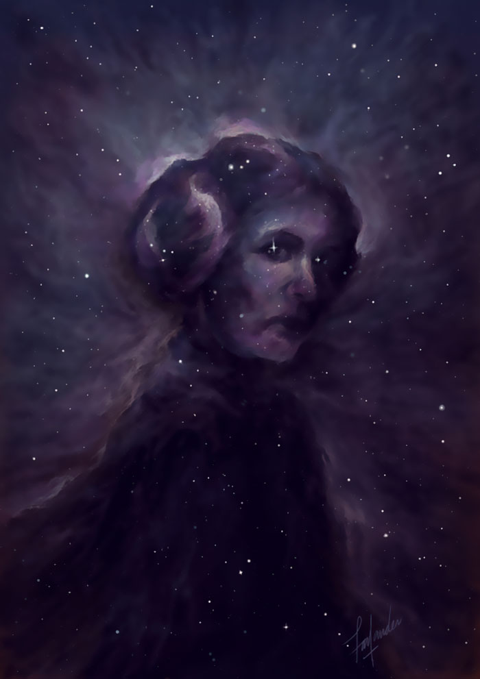 artists-pay-tribute-princess-leia-carrie-fisher-16-58637dc3ec351__700.jpg