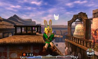 gallery_gaming-the-legend-of-zelda-majoras-mask-screenshot-13.jpg