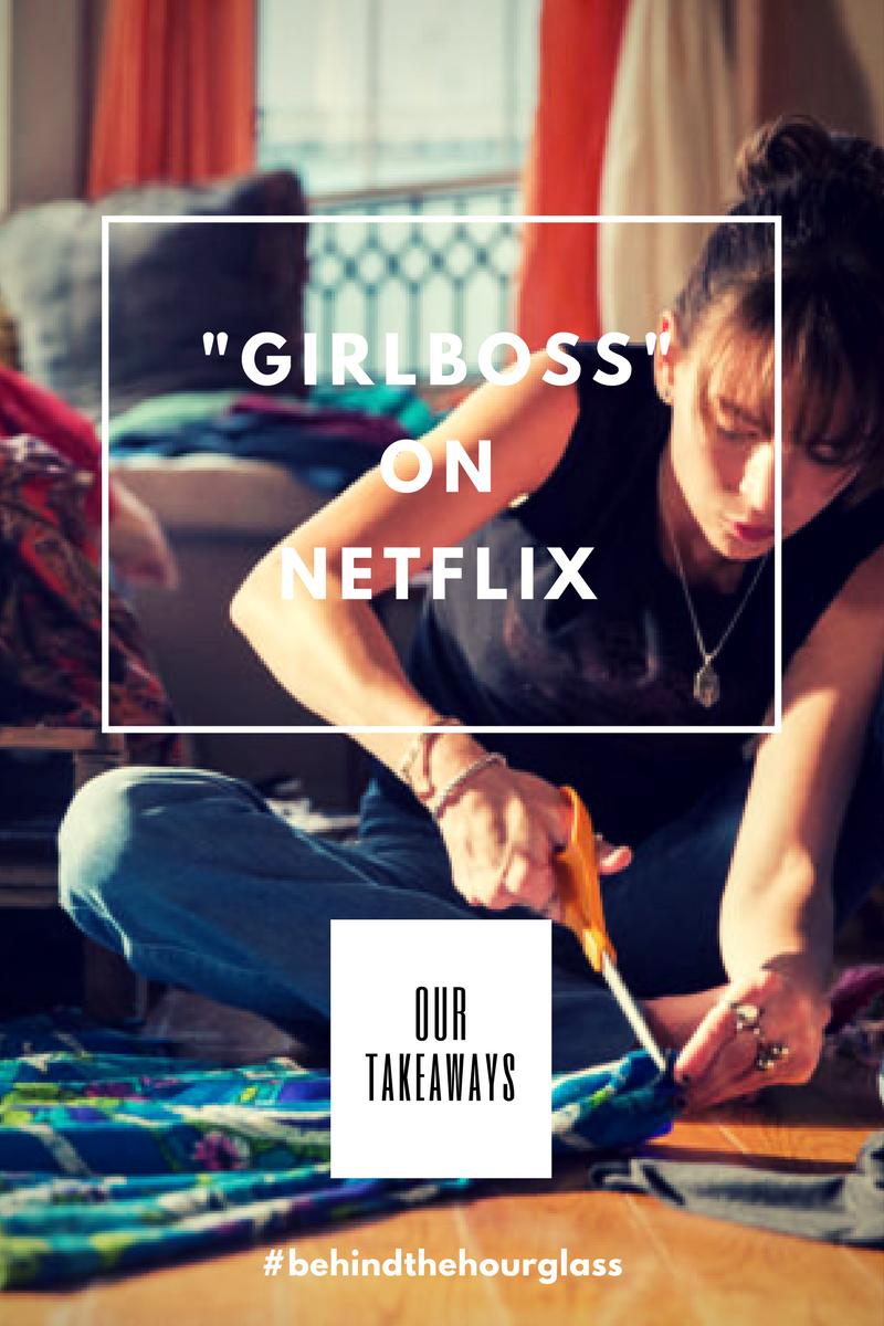 -girlBoss+on+Netflix.png