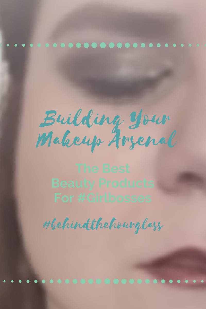 Building+Your+Makeup+Arsenal.png
