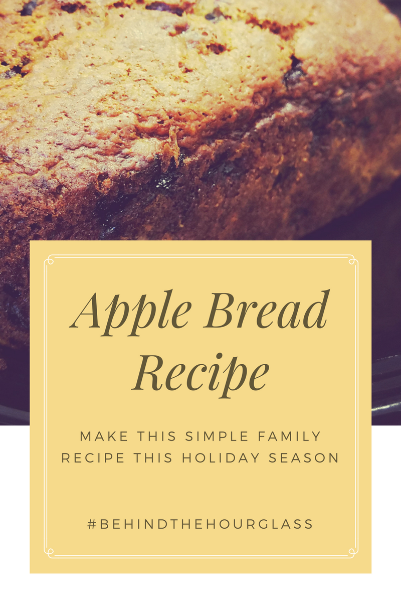 Title_ Apple Bread.png