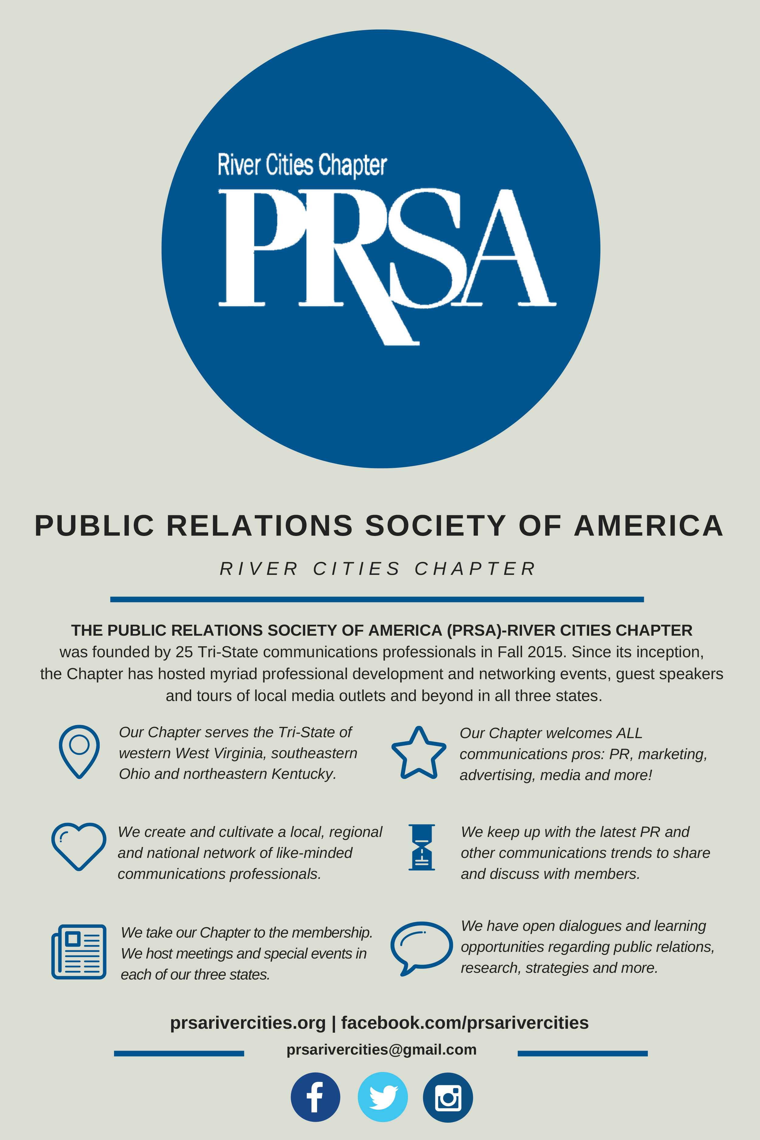 PRSA-RC-Chapter-Fact-Sheet.jpg