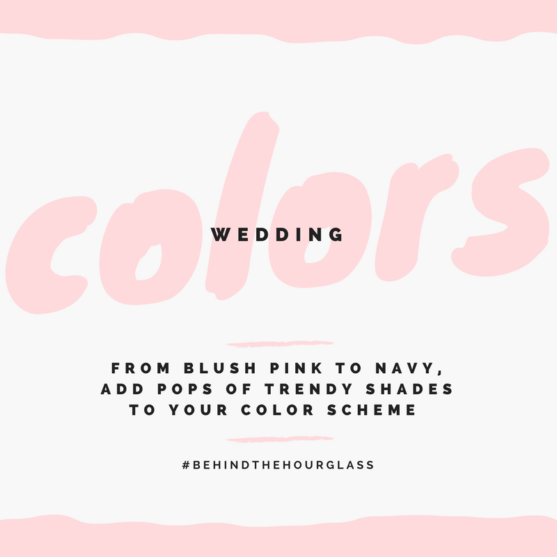 wedding colors.png