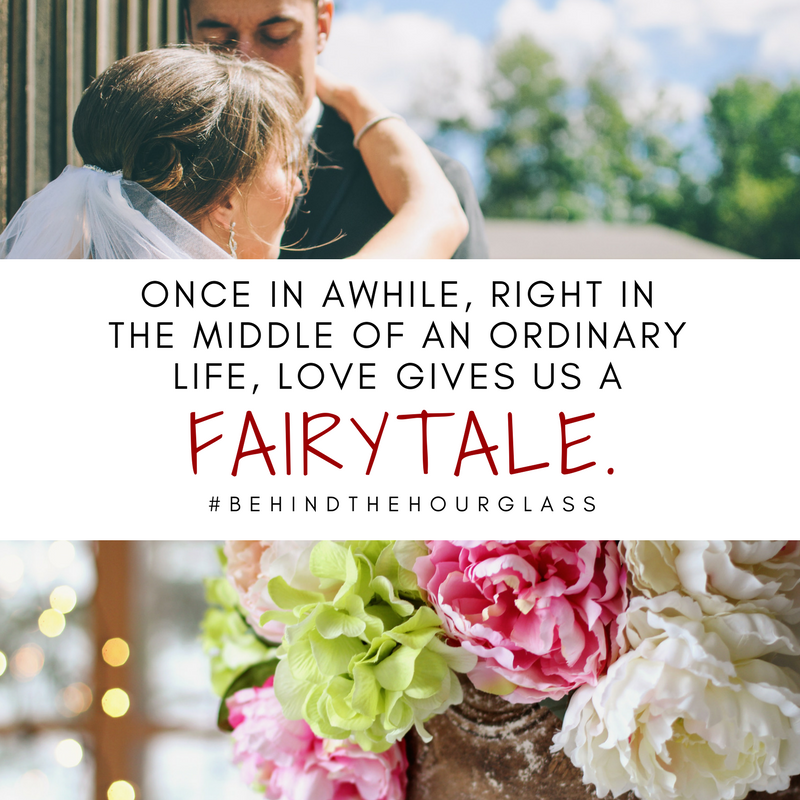 wedding_fairytale_quote.png