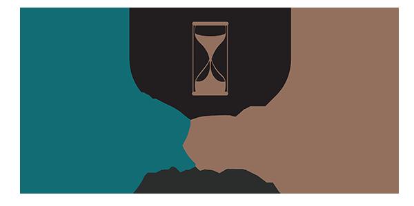 hourglassomnimedia_logo_AUGUST2018EDITS-1-web.png