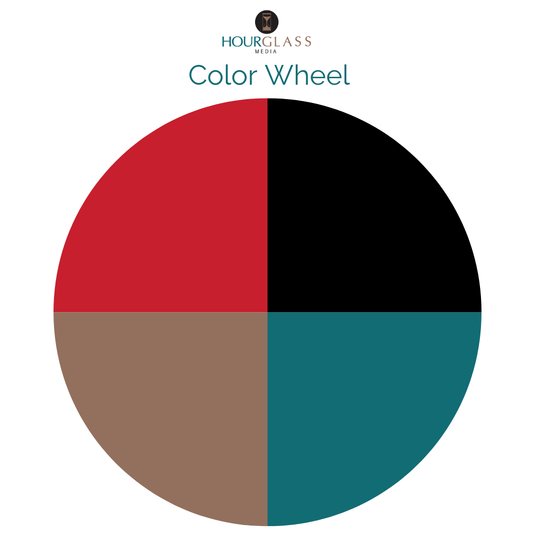Hourglass Media's Color Wheel.png
