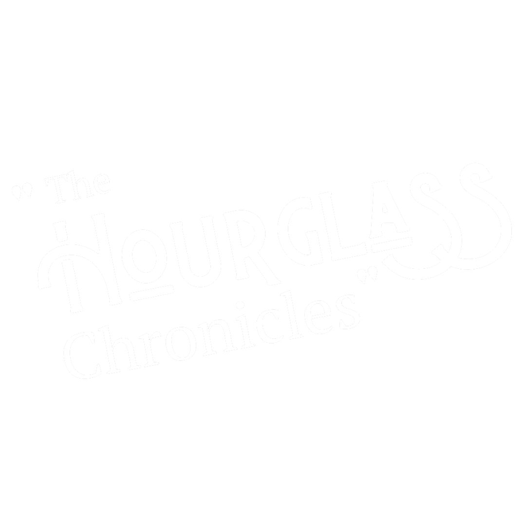 Copy-of-Copy-of-The-Hourglass-Chronicles-IGTV-1-p.m.-Fridays---white-vector.png
