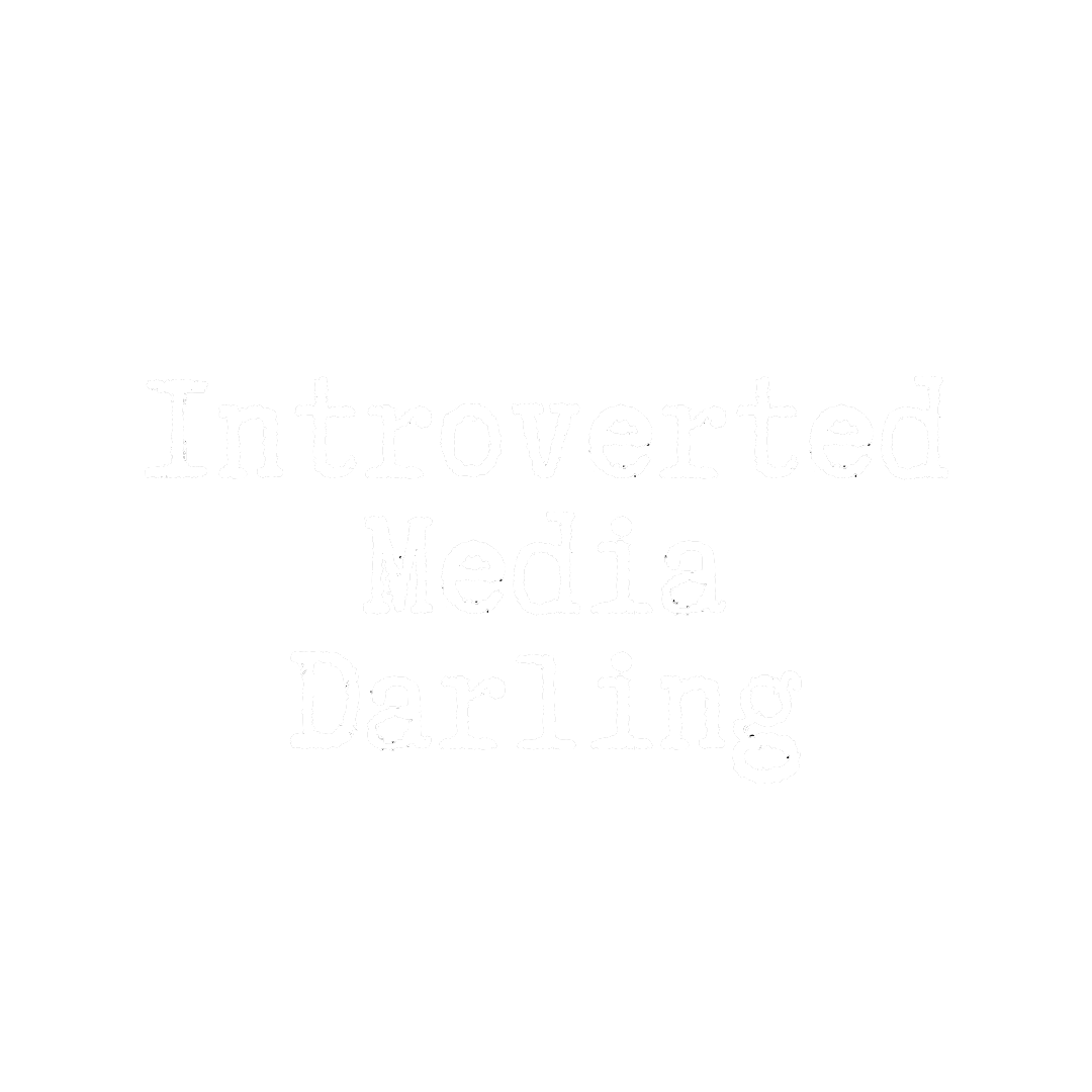 introverted-media-darling.png