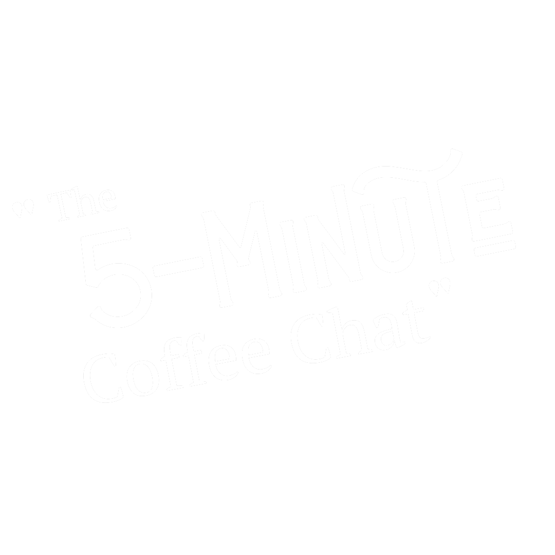 coffee-chat.png