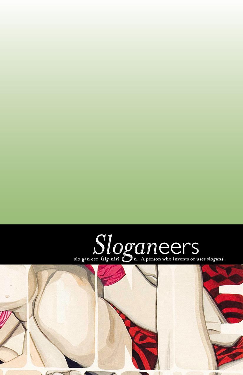 Exhibition publication cover.