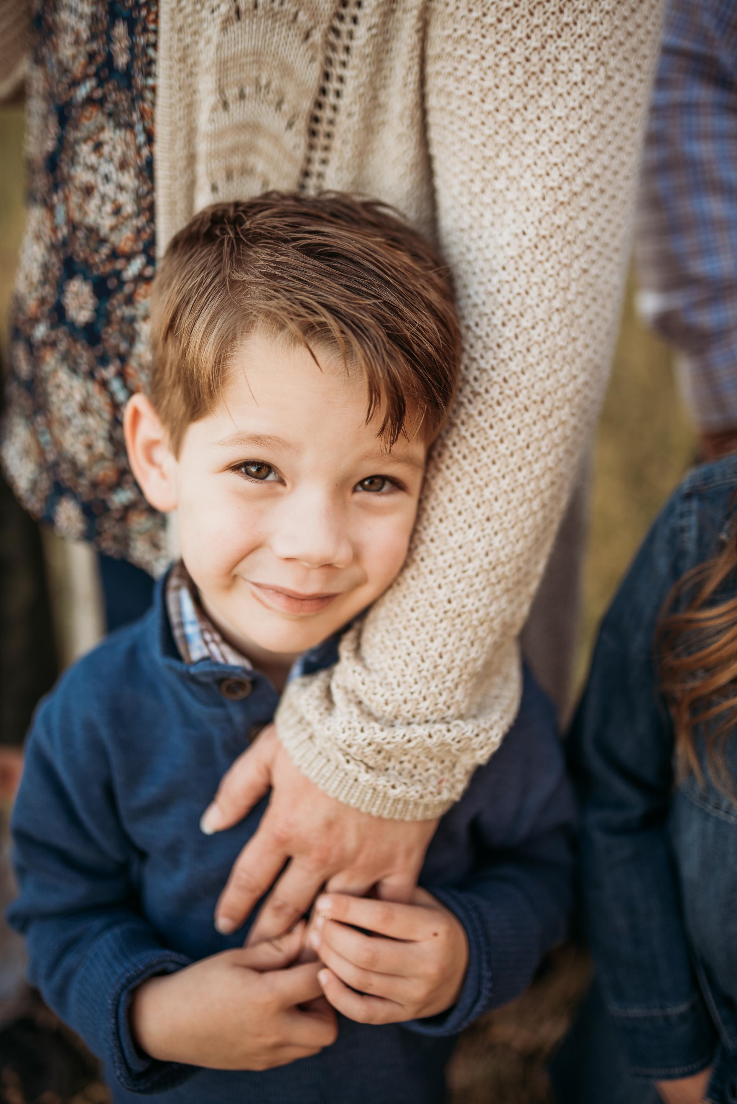 mcpherson kansas child photography, birth, shannon schneider photography, baby