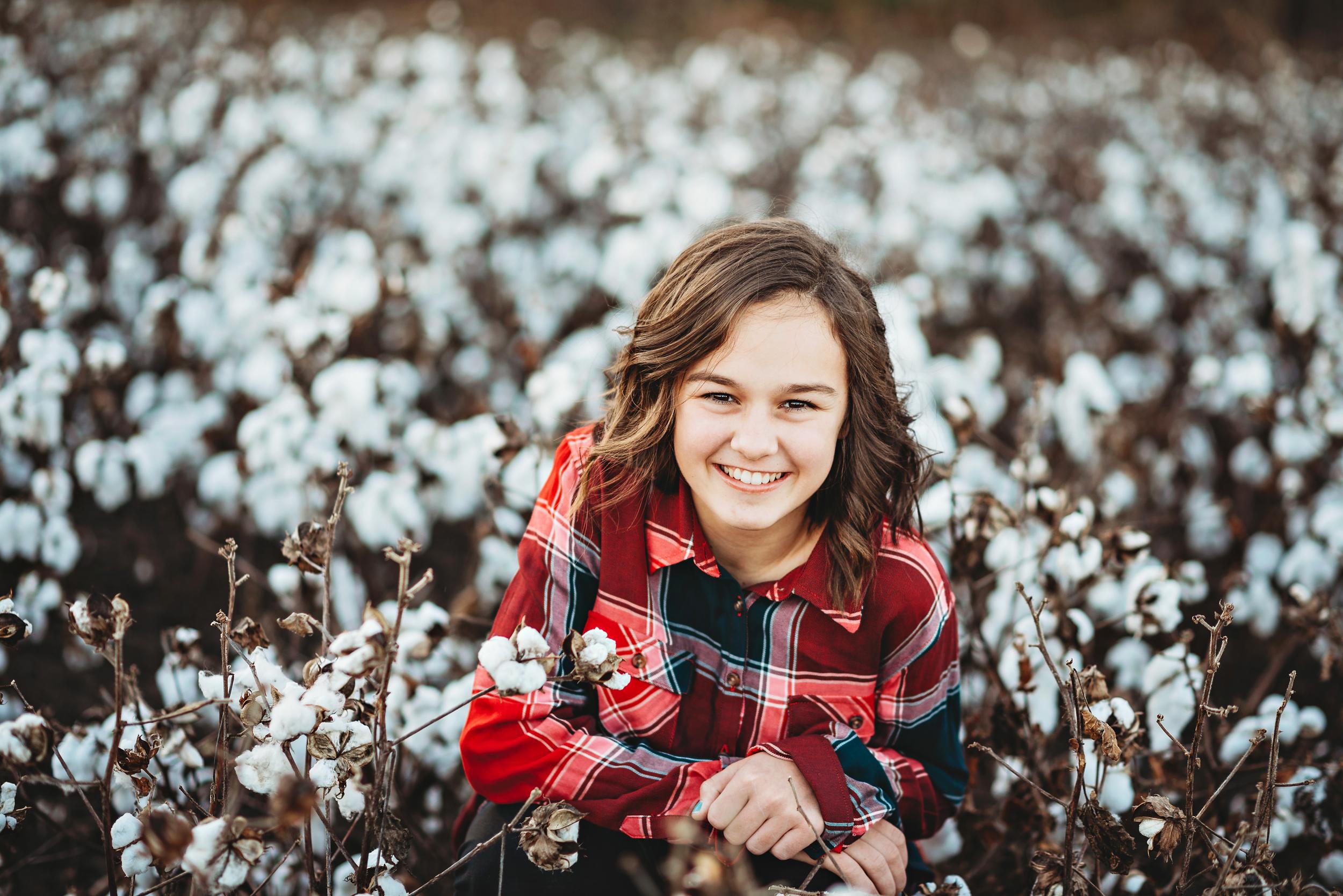buhler kansas, child photography, family photographer, shannon schneider photography