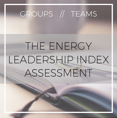 EnergyLeadership-1.png