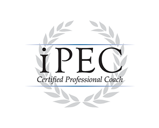I am a  Certified Professional Coach  through the  Institute of Professional Excellence in Coaching (iPEC),  one of the largest ICF-accredited coach training schools in the world.
