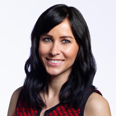 Kate Zimmerman, CPC, ELI-MP  Confidence Coach  kate@confidenceinyourfuture.com