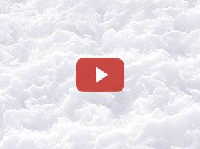 White noise -