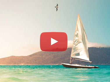 Beachy Dreams -