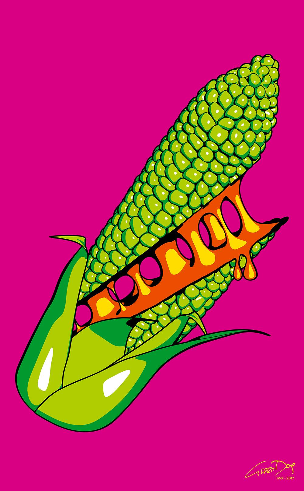 corn_web.jpg