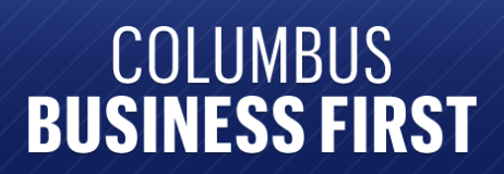 CBus-Busin-First-Logo1.png