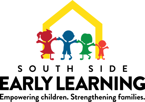 South Side Early Learning Logo FULL COLOR Transparent.png