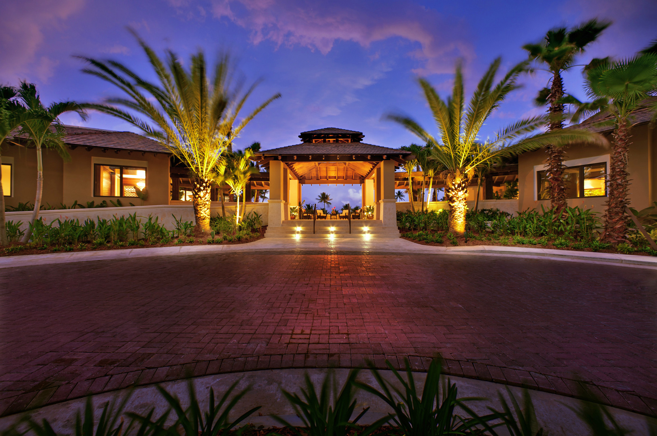 Club House At Sunset_2.jpg