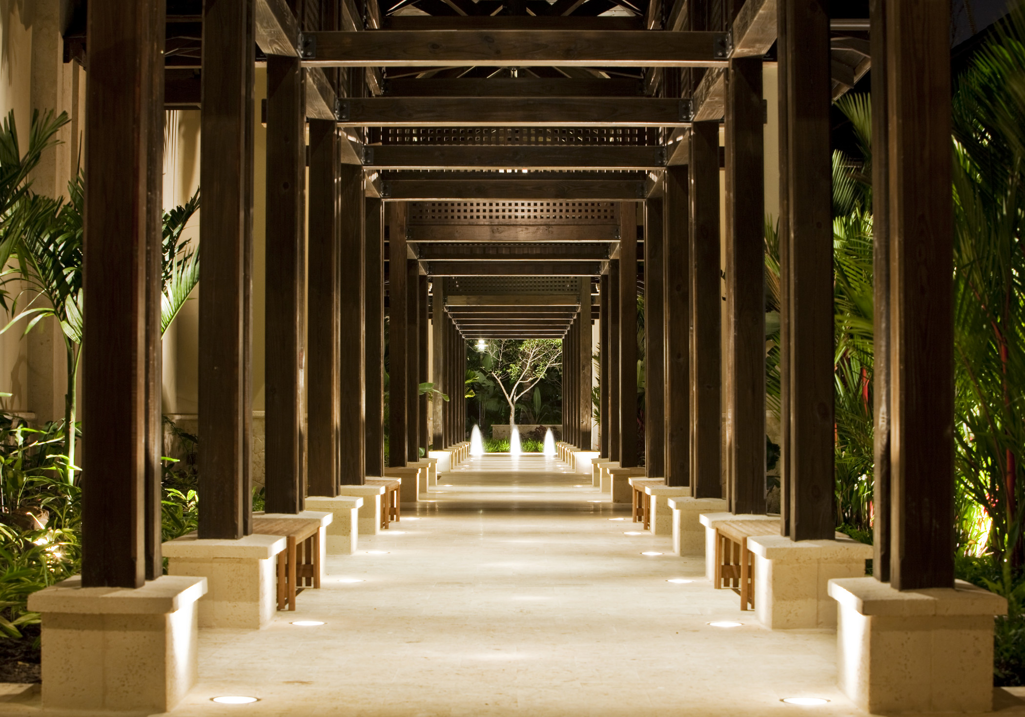 Conference Center  Walkway.jpg