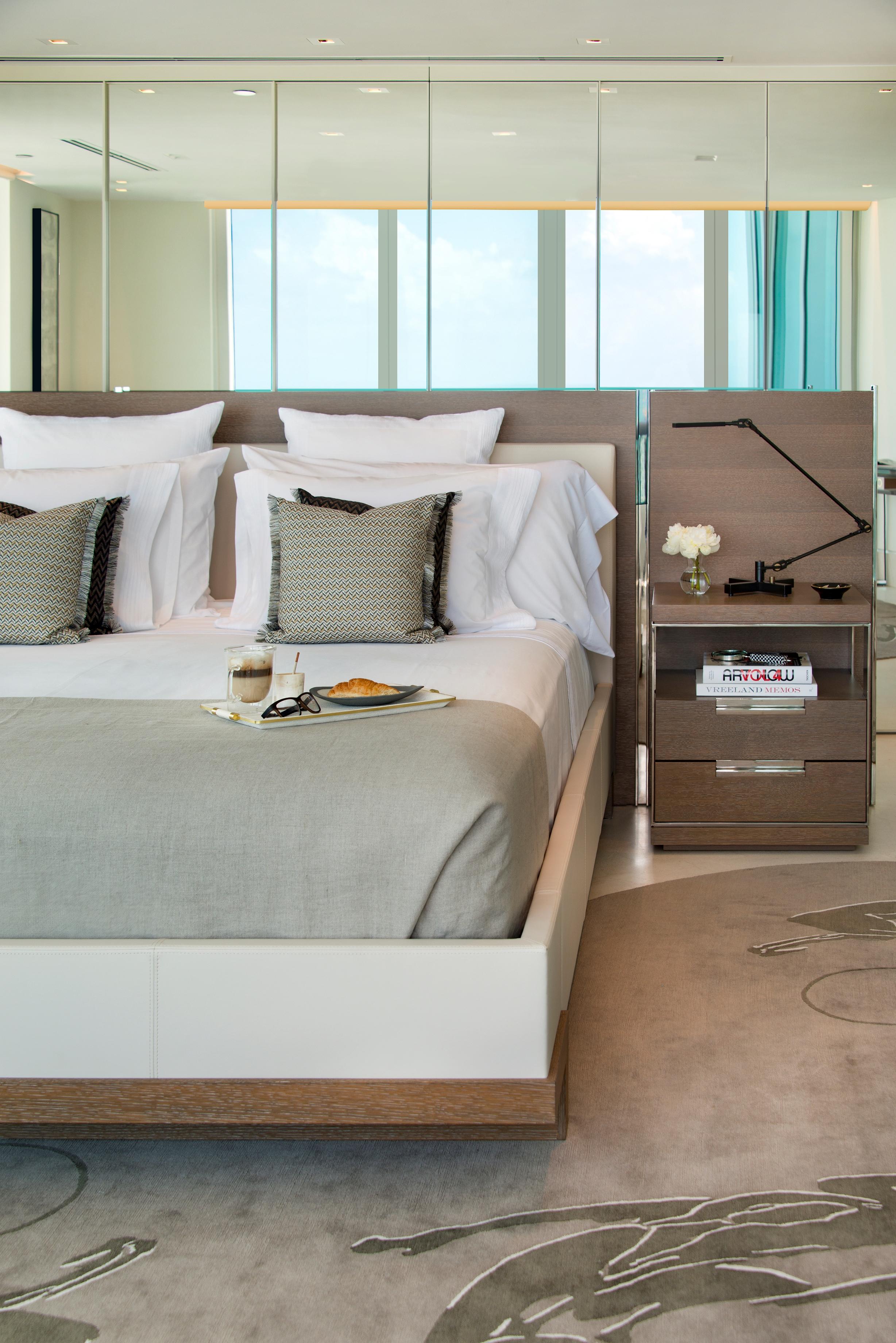 10-Master_Bedroom.jpg