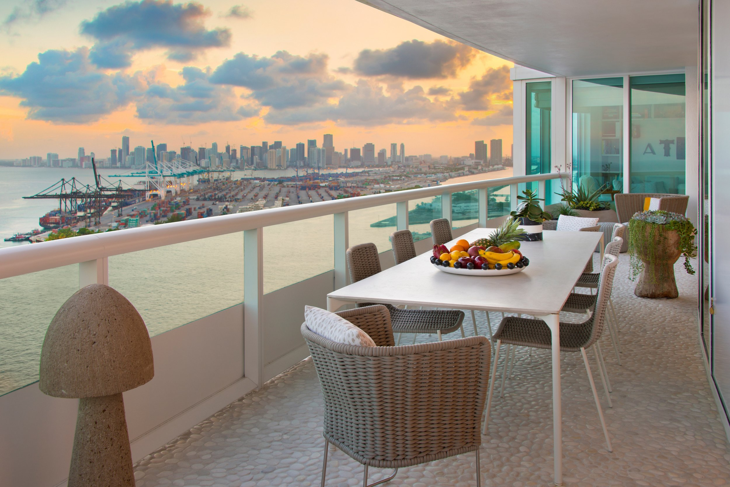 23-Terrace.jpg