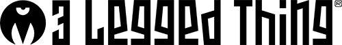 logo-header-large.jpg