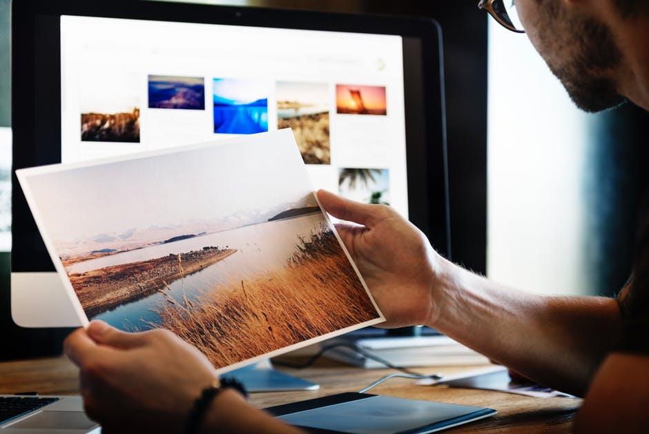 Looking at Photos.jpg
