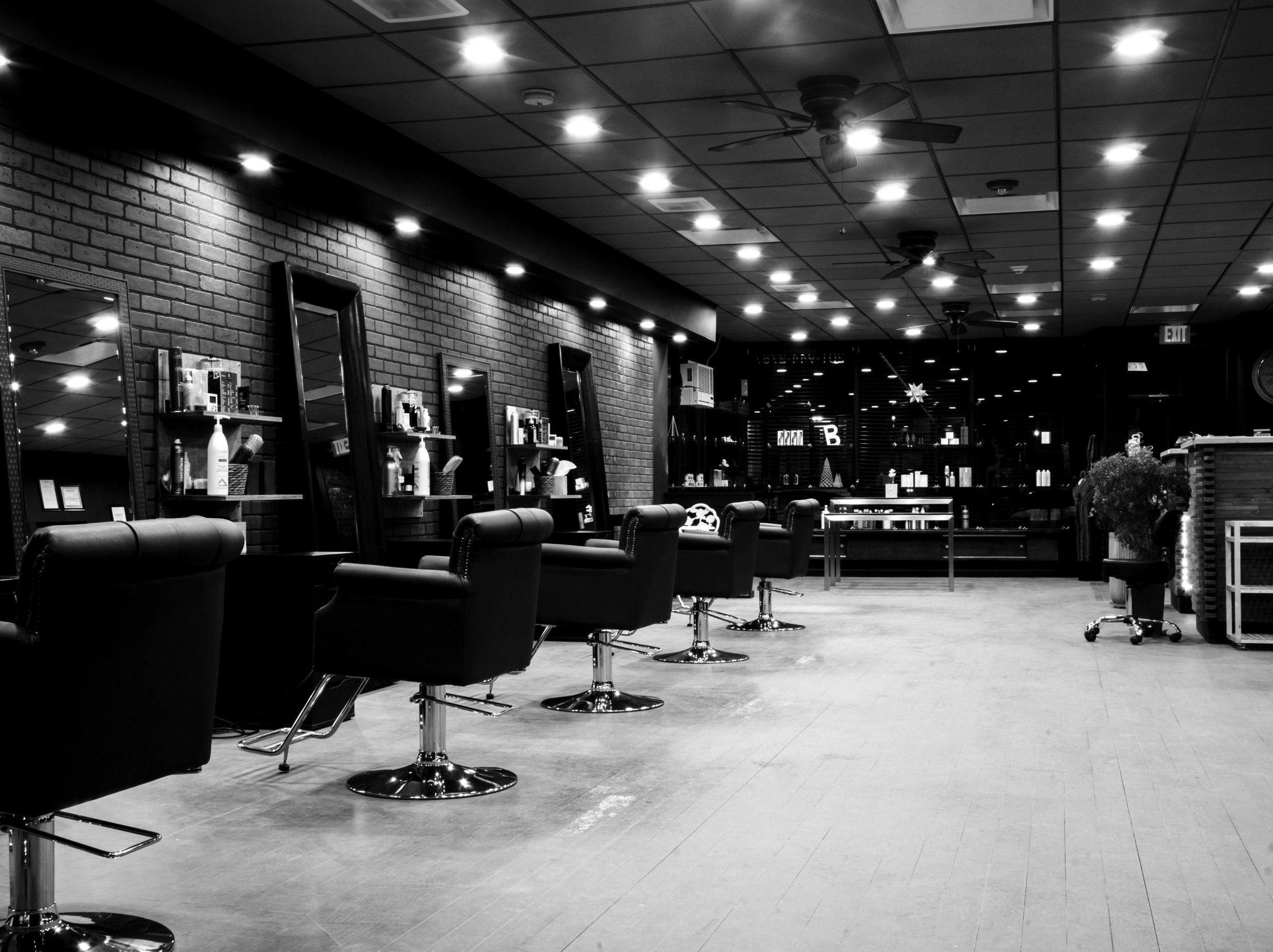 Beauty-salon-near-me.jpg