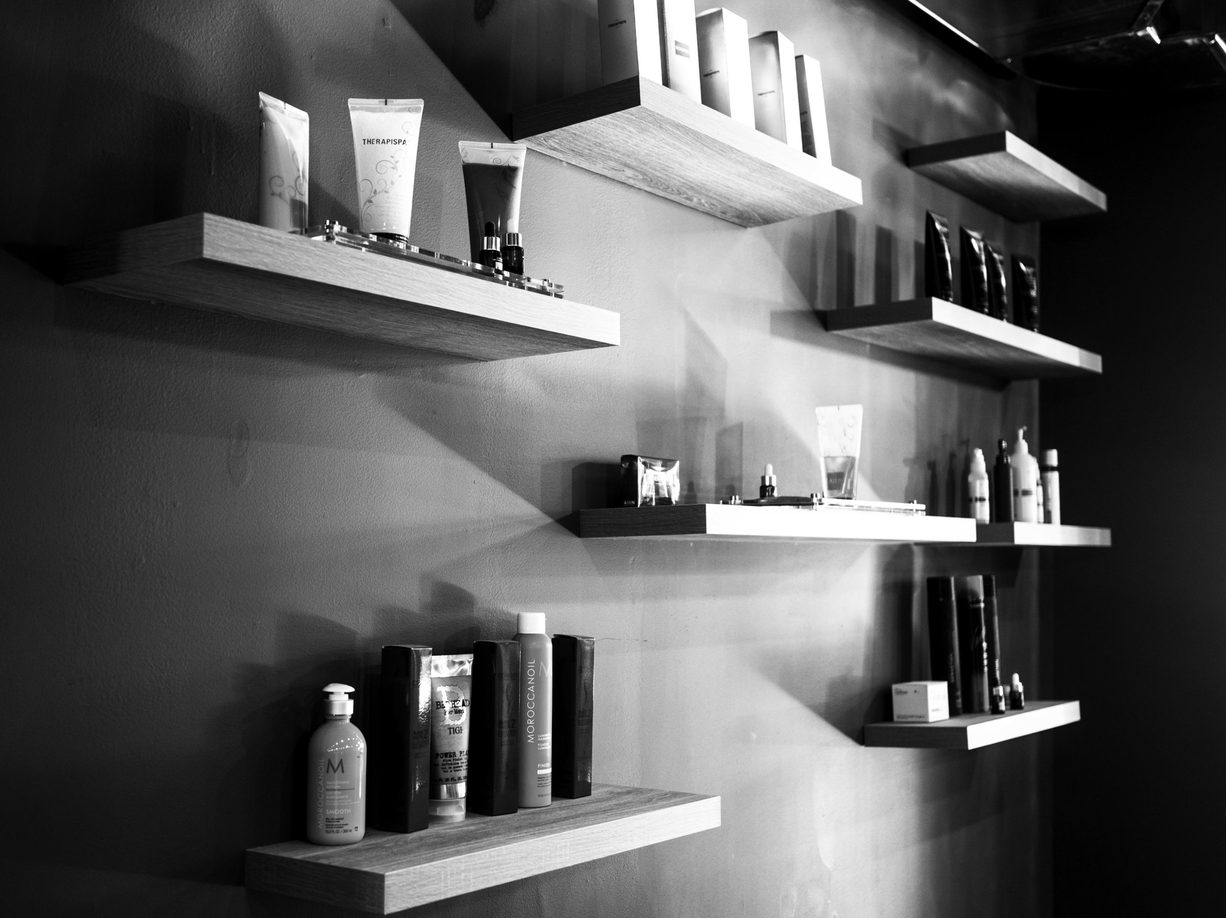 products_wall_01.jpg