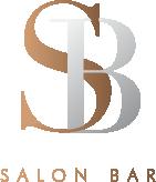 logo_final_salonbar.png