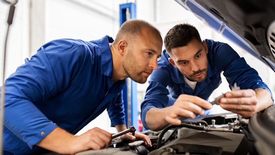 bigstock-auto-service-repair-maintena-151221047.jpg