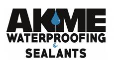 Logo AKME Sealants.png