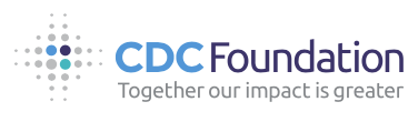 Logo CDC Foundation.png