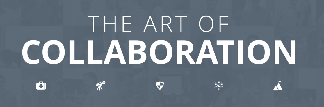 Logo Art of Collaboration.png