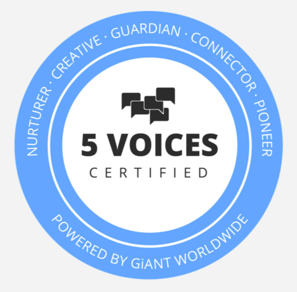 Logo 5 Voices Certification.png