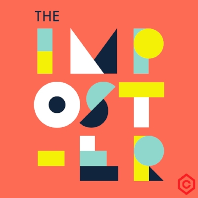 """I contributed sound for two of Aliya Pabaniʻs Canadian arts & culture podcast """"The Imposter"""". You can hear the episodes below:"""